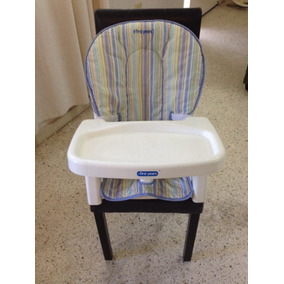 Silla Reclinable Marca The First Years! (25)