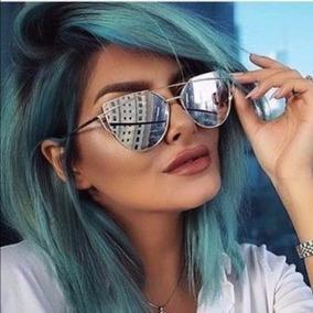76a4a11a74e Oculos Sem Lente Dior - Óculos no Mercado Livre Brasil