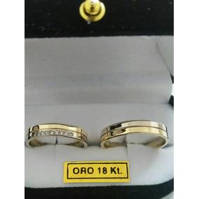 8e8eaad58ba97 Anillo Casamiento Oro - Joyas y Bijouterie en Córdoba en Mercado ...