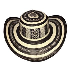Sombrero Vueltiao 21 Tenis adidas Jordan Vestidos Fiesta Man 1abca2314c8
