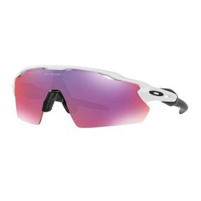 Oculos Oakley Radar Pitch Asian De Sol - Óculos no Mercado Livre Brasil b0c1af0397