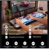 Consola Videojuegos Pandora Maquinita Tablero Arcade