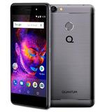 Celular Quantum You E Qy77 4g Dual Chip 32gb Leitorbiometria