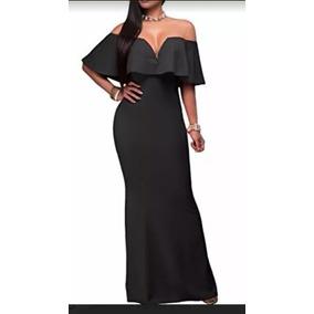 7ed3971f38 Vestidos de fiesta tallas extras en sears - Vestidos a la moda en ...