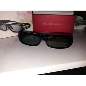 Oculo 3d Lg Ativo - Óculos 3D no Mercado Livre Brasil 32273693b3