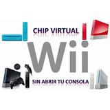 Chip Virtual Wii