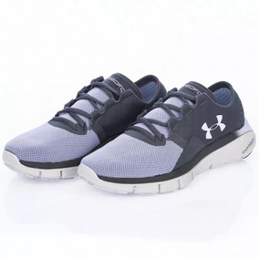 Tenis Para Dama Under Armour Speedform Fortis 2.1