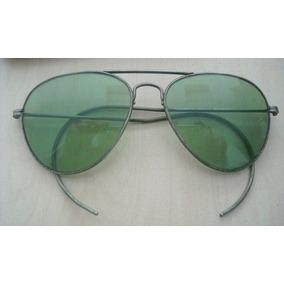 Oculos Antigo Anos 40 - Antiguidades no Mercado Livre Brasil 5e16f89daf