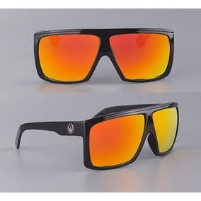 Sears Lente De Sol Colcci - Óculos De Sol Com lente polarizada em ... 9e3d80d4af