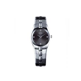 276bc8551a7 Relogio Barato - Relógio Bulova no Mercado Livre Brasil