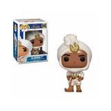 Funko Pop Principe Aladdin # 540 * Local Balvanera