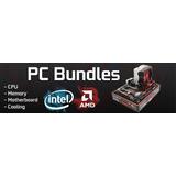 Combo Gamer Upgrade Amd Fx -6300 3.5 Ghz Am3+gigabyte Ga-970