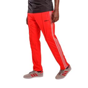 Pantalon Adidas Originals Hombre Pantalones, Jeans y