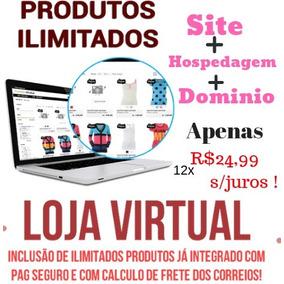 bb78e3dbd9 Vendo Uma Cobra Jiboia Filhote - Informática no Mercado Livre Brasil