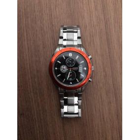 e245b6eae9f Relogio Orient Masculino Tachymeter - Relógios no Mercado Livre Brasil