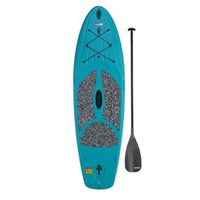 Paddle Board Kayac Lifetime Azul Remo Gratis Envío Gratis
