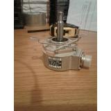 Encoder Siemens 1xp8001-1/1024