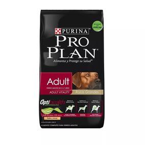 Proplan Adult Optihealt Razas Grandes 13kg