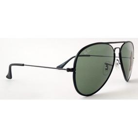 6a44c27bd20b8 Gafas Ray Ban Lente Verde - Gafas en Mercado Libre Colombia