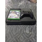 Xbox One Seminuevo Fifa De Regalo