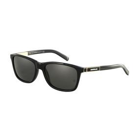 Mont Blanc Oculos De Sol - Óculos no Mercado Livre Brasil 2b2aece129