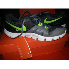 Acordeones En Usa - Zapatillas Nike Running Negro en Mercado Libre ... c899e1a2fc0