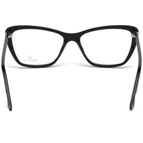 Armacao Oculos Feminino Hagnus - Outros no Mercado Livre Brasil 7929ffde82