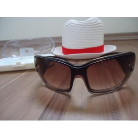 Accessorize Bijuterias - Óculos no Mercado Livre Brasil 861f7706ab