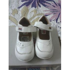 8ce67321 Zapatos De Niñas - Zapatos en Trujillo en Mercado Libre Venezuela
