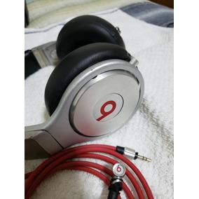 Fone Beats Pro By Dr.dre (usado)