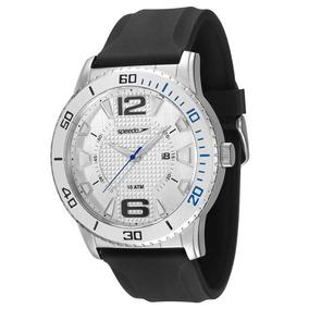 Relógio Masculino Analógico Speedo 60068g0egnu2