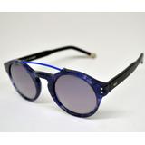 254c5088c520e Oculos De Sol Vulk Masculino no Mercado Livre Brasil