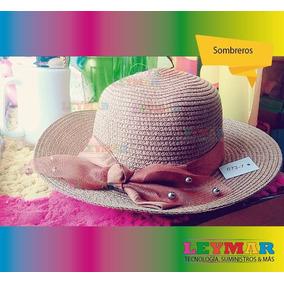 6812fac095a81 Sombreros Al Por Mayor - Mercado Libre Ecuador