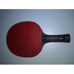 24f927564d Mesa De Ping Pong Marca - Juegos en Mercado Libre Venezuela