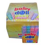 Chupetin Baby Doll Caja18blister X4u - Oferta La Golosineria