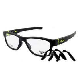cb279e3414599 Haste Oakley Ox 3131 Armacoes - Óculos em Mariluz no Mercado Livre ...