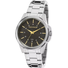 03a23d7ff81 Relogio Big Ben Mdf - Relógios De Pulso no Mercado Livre Brasil