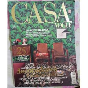 Casa Vogue Especial 2013