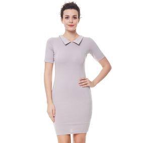 921c30995 Vestidos Formales Oficina - Vestidos de Mujer en Mercado Libre Chile