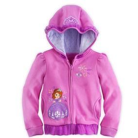 594fe9794 Casaca Polera Disney Princesas Rapunzel - Ropa y Accesorios en ...