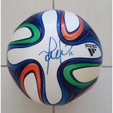 eba8ba24cb Bola Brazuca - Bolas Adidas Profissionáis de Futebol no Mercado ...
