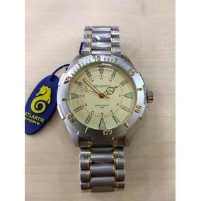 5a0daaea46a Relogio Marinus G3449 - Relógios De Pulso no Mercado Livre Brasil