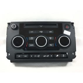 Comando Painel Ar Condicionado Land Rover Discovery Sport