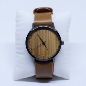 ffcbfa18567 Relógio Feminino Caramelo - Relógios no Mercado Livre Brasil