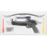 50 Lb. Mini Pistola De Ballesta, De Mano, Para Caza De Tiro
