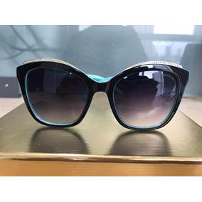 55bcda2a7 Lindo Oculos De Sol Dolce Gabbana Aviador Com Strass - Óculos no ...