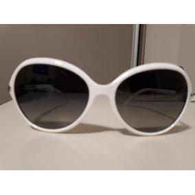 9190c701361f5 Oculos Redondo De Sol Ralph Lauren - Óculos no Mercado Livre Brasil
