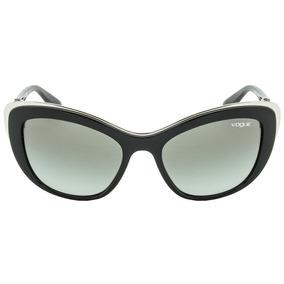 Oculos Feminino - Óculos De Sol Vogue em São Paulo no Mercado Livre ... 9f13df7fb4