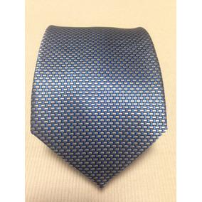 Gravata Hermes Azul Clara Com - Gravatas Masculinas no Mercado Livre ... 0b22bba520