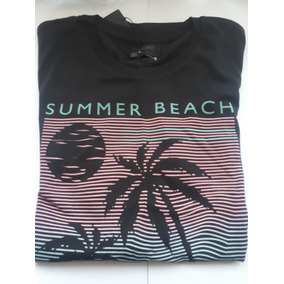 Playera Produkt Xl